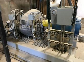 Sawmill_BPS_Turbine